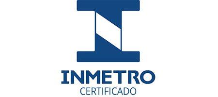 inmetro-logo
